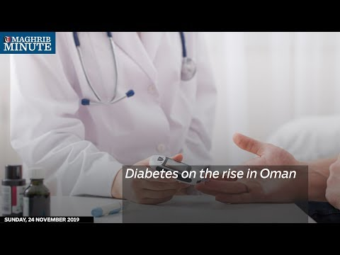 diabetes-on-the-rise-in-oman