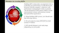 Insurance KPIs