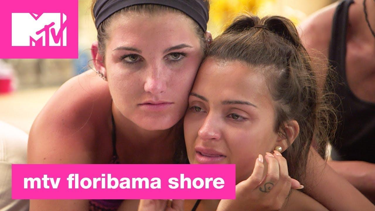 floribama shore season 2 episode 24