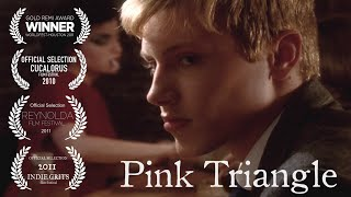 Pink Triangle | Short Film
