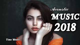 Music Charts 2018 Best English Song Covers His Country Songs Acoustic Mix Cover Songs 2018