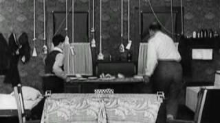 Casino jack streaming vostfr