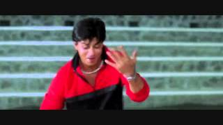 Rahul and Anjali moment k2h2 must watch
