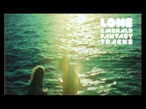 Lone  - Cloud 909