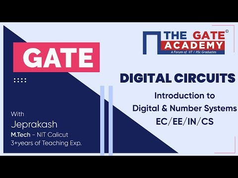 introduction-to-digital-and-number-systems-of-digital-circuits-|-gate-free-lectures-|-ec/ee/in/cs
