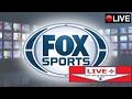 Furuset VS Hasle/Loren  live Stream 2017 | Division 1