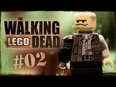 Dead walking temporada download capitulo dublado 3 5 the