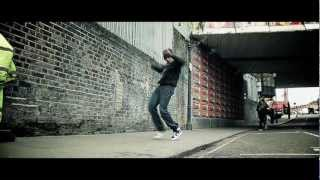 "Native Sun ""Keep it Movin"" ft Bocafloja (Official Video, 2013)"