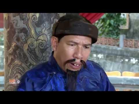 Phim hài tết 2017 | Hài Dân Gian - GÃ KEO KIỆT 1 | Phim Hài Quốc Anh, Quang Thắng, Thu (34:35 )