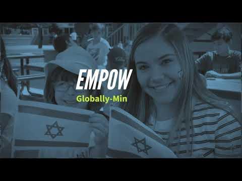 Pardes Jewish Day School