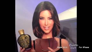 Kardashian Competition Video from Danielle @ The Tanning Shop Peterborough Thumbnail