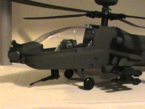 Ah1w Supercobra Helicopter as well Watch as well 2013 mcclain moreover Watch also Three Children Among Six Dead In Thanksgiving Eve Arizona Plane Crash. on the apache helicopter