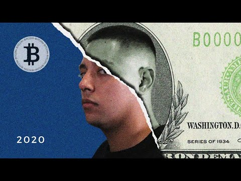 The ONLY Strategy to Become a Bitcoin Millionaire in 2020
