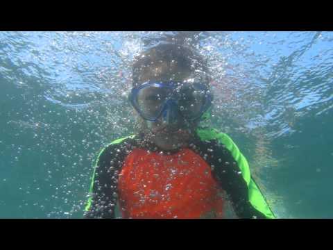 Round Valley Reservoir, Lebanon, NJ Freediving and Snorkeling