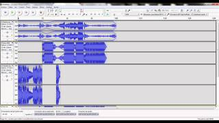 Remix Dany BPM ,Bethoveen y Maria Callas