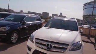 Автомобиль напрокат Mercedes / Мерседес AMG белый(http://www.youtube.com/watch?v=NSPRXhR4dLA - Автомобиль напрокат Mercedes / Мерседес AMG белый., 2016-01-21T10:02:16.000Z)