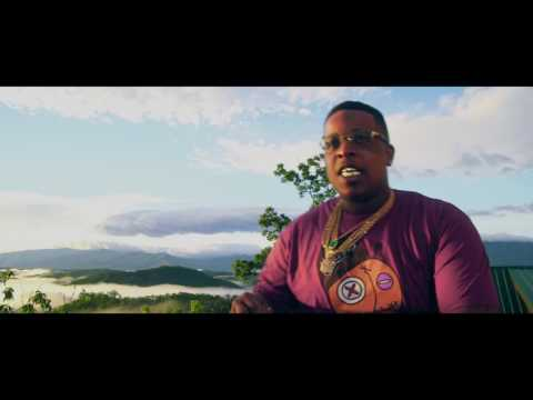 Finese2tymes - Canvas to Mansion | (OFFICIAL) SHOT BY @YUNGDEE901