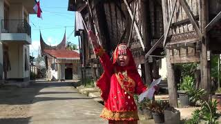 "Video Puisi ""Surat Dari Ibu"" by Hasnah Nurul Ilmi download MP3, 3GP, MP4, WEBM, AVI, FLV September 2018"