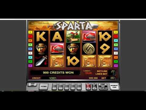 Игровые автоматы золото партии скачать бесплатно