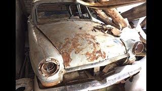 видео Масштабные коллекционные модели Ереванский Автомобильный Завод