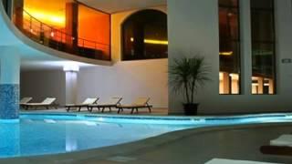 видео Лучшие отели Кипра для отдыха с детьми: комфорт для всей семьи