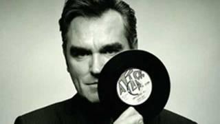 Morrissey - Satan Rejected My Soul