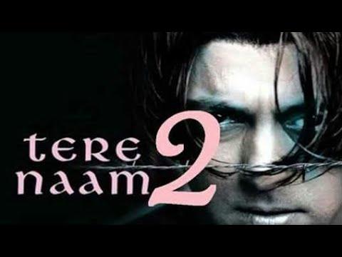 Tere Naam 2 Trailer HD 2017 | Salman Khan || Ayushmann Jain||