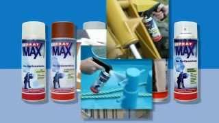 SprayMax CZ - Autolaky-eshop.com