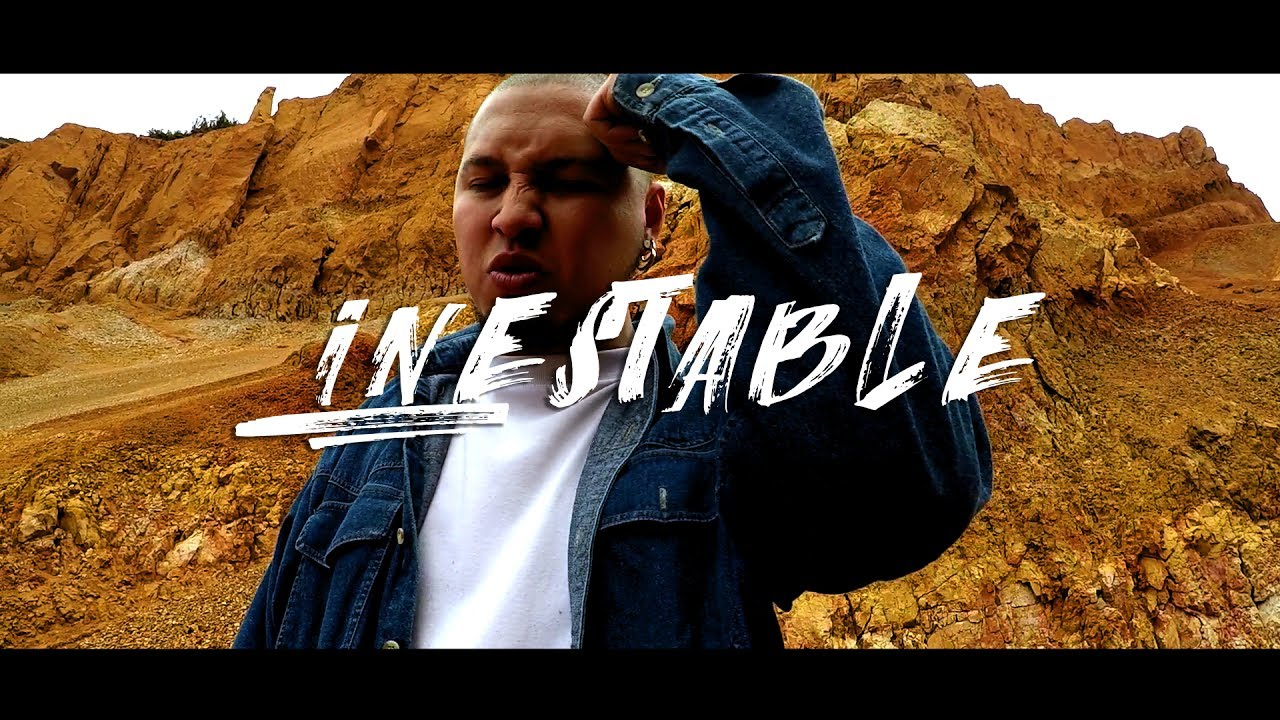 Download Inestable - VRM (Video Oficial)