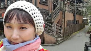 일본쿠슈온천여행2019031921