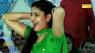 Sapna New song I Bhudhu Balma I New Haryanvi Song I Dj Remix Song 2021 I Sapna Video I Sonotek