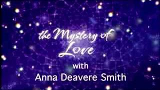 the mystery of love on pbs