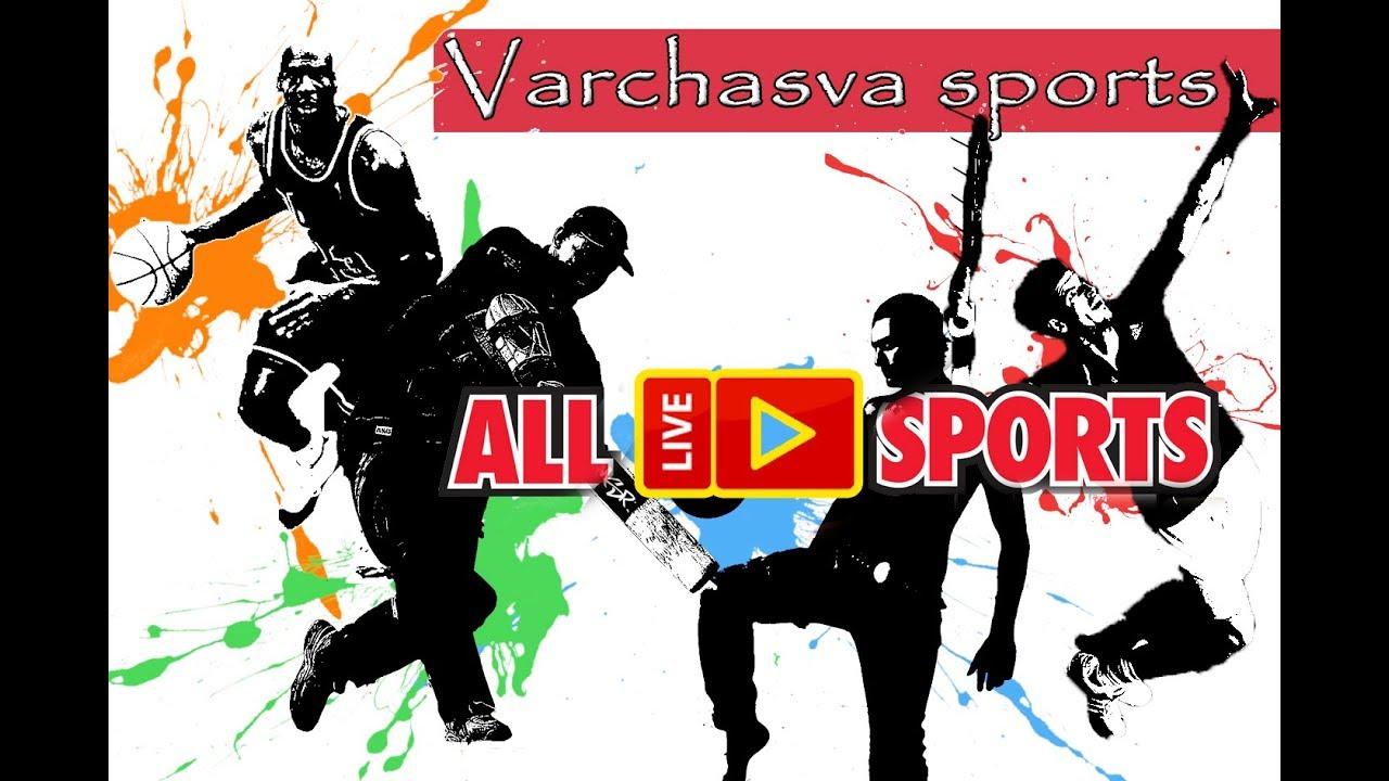 Finnish Liiga Hockey Stream
