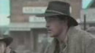 The Jack Bull (1999) Trailer