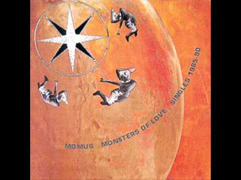 Клип Momus - Ballad of the Barrel Organist