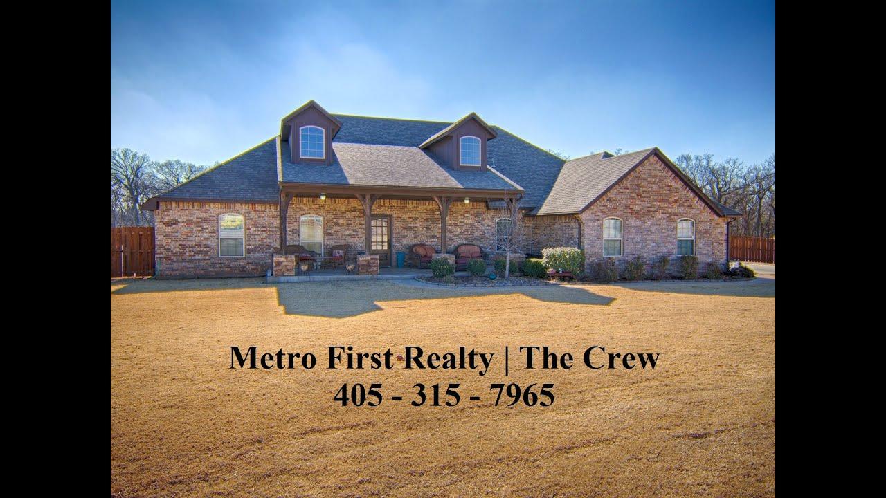Deer Creek Schools * Edmond Oklahoma Real Estate * Antler ...