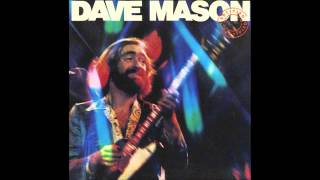 Dave Mason Look At You, Look At Me (Certified Live).wmv