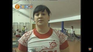 видео Тяжелая атлетика: нормативы, соревнования. Чемпионат мира по тяжелой атлетике