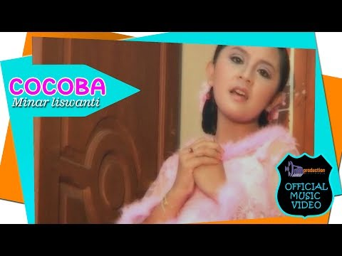 Cocoba - Minar Liswanti