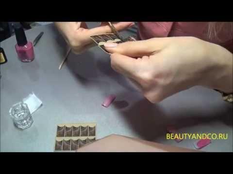 Как использовать клеевые наклейки - 29/39 руб. (фотодизайн)