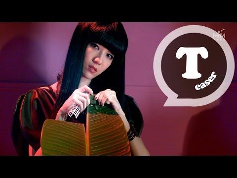 Popu Lady Gossip Girls teaser 2