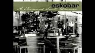 Eskobar - Under These Stars