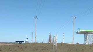 видео Жизнь рядом с ЛЭП: опасное соседство / Чем опасно электромагнитное поле? - Земельный вопрос  - Каталог статей - ДСК - недвижимость, строительство, ремонт