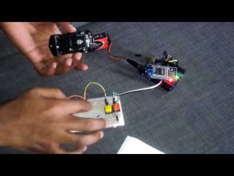 HomeBrew AD9850 Arduino DDS VFO on the Cheap! | FunnyDog TV