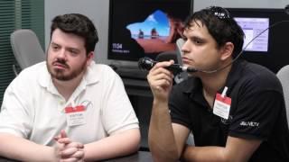 Dell's Secret Sauce | Linux Action Show 465