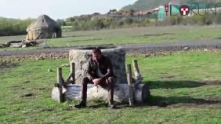 Engin Altan Düzyatan röportajı perde arkası - Ece Ulusum