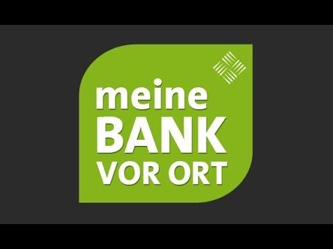 Verbraucherservice Finanzen 2.0 - Mündige Bürger braucht das Land