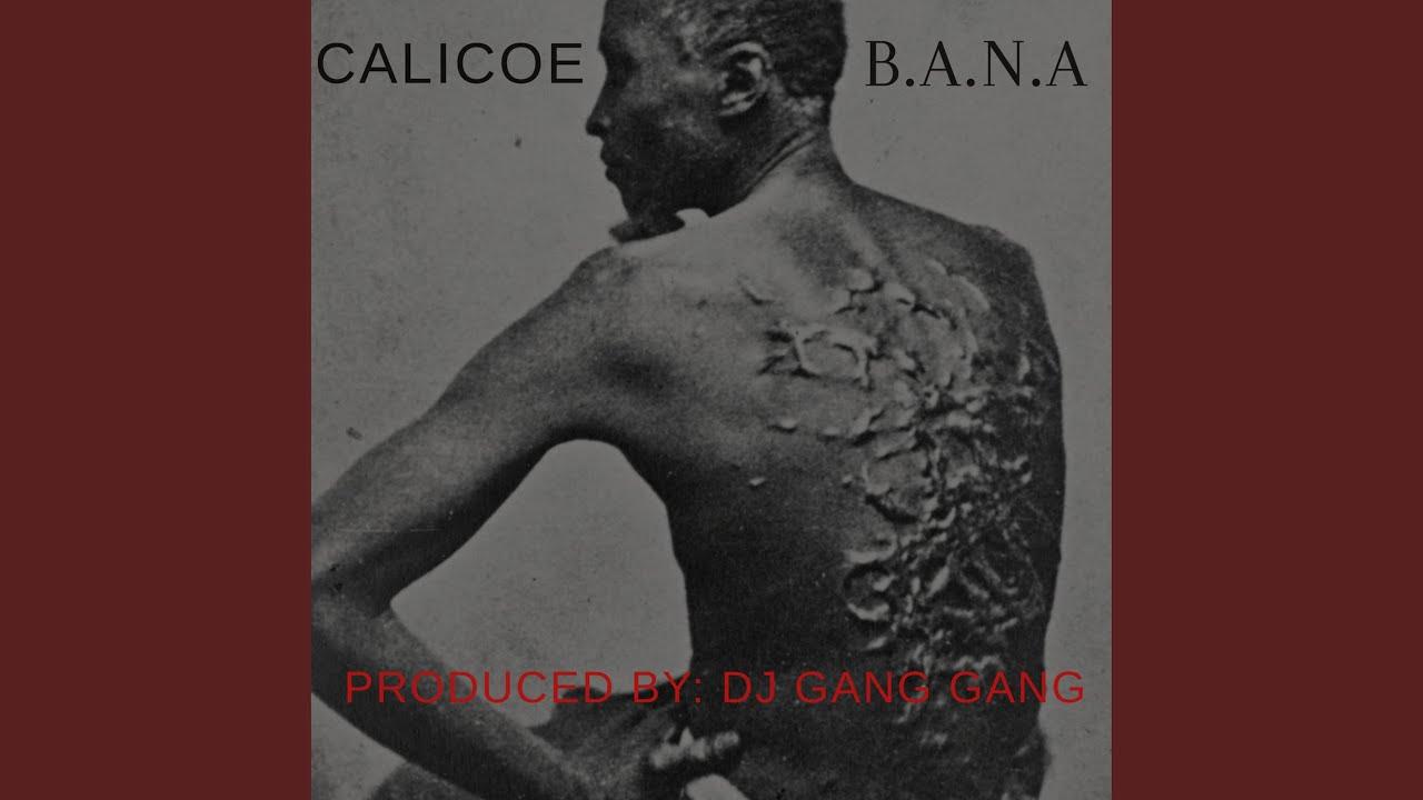 Download Bana