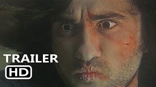 THE BOAT Official Trailer (2018)