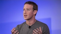 Social Media Companies Tackle Fake News and Abuse